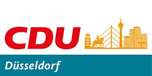 CDU Düsseldorf